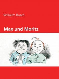 Max amp Moritz sex cartoon  Redtube Free Cartoon Porn