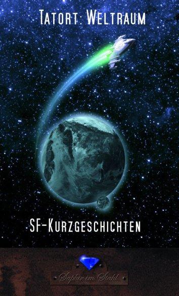 Weltraum simulation dating