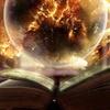 FantasyBookFreak Avatar