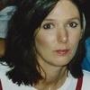 Marianne Avatar
