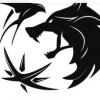 Epimetheus25 Avatar