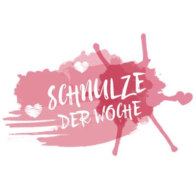 schnulze-der-woche.de Avatar