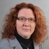 Katja Avatar