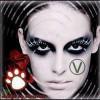 Christina Avatar