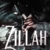 Zillah Avatar