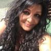 Manuela Avatar