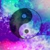 StarLight270204 Avatar