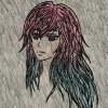 arya270481 Avatar