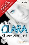 eBook: Clara 4 - Kapitel 1