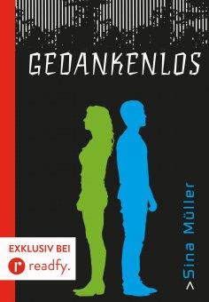 eBook: Gedankenlos