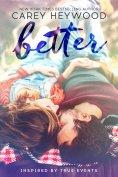 eBook: Better