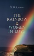 ebook: The Rainbow & Women in Love