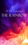 eBook: The Rainbow