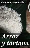 eBook: Arroz y tartana