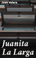 eBook: Juanita La Larga