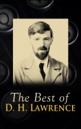 eBook: The Best of D. H. Lawrence