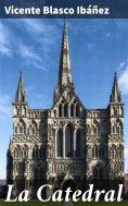 eBook: La Catedral