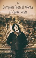 ebook: The Complete Poetical Works of Oscar Wilde