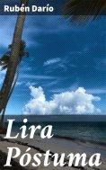 eBook: Lira Póstuma