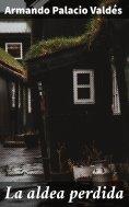 eBook: La aldea perdida