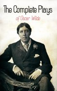 ebook: The Complete Plays of Oscar Wilde