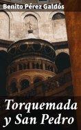 eBook: Torquemada y San Pedro