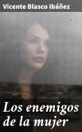 eBook: Los enemigos de la mujer