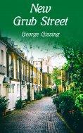 eBook: New Grub Street