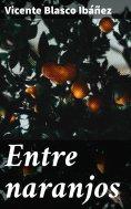 eBook: Entre naranjos