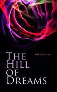 eBook: The Hill of Dreams