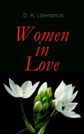 ebook: Women in Love