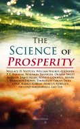 eBook: The Science of Prosperity