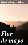 ebook: Flor de mayo