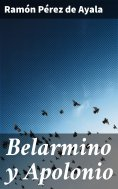 ebook: Belarmino y Apolonio