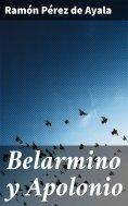 eBook: Belarmino y Apolonio