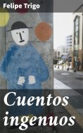 ebook: Cuentos ingenuos