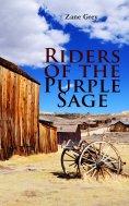 eBook: Riders of the Purple Sage