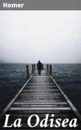 eBook: La Odisea