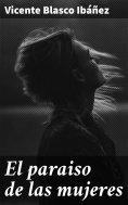 ebook: El paraiso de las mujeres