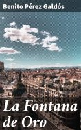 eBook: La Fontana de Oro