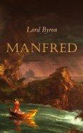 ebook: Manfred