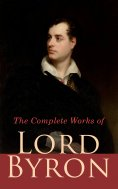 ebook: The Complete Works of Lord Byron
