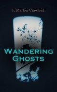 eBook: Wandering Ghosts
