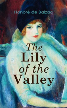 eBook: The Lily of the Valley