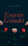eBook: Eugenie Grandet