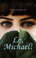 eBook: Lo, Michael!