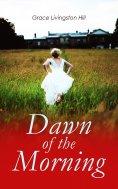 eBook: Dawn of the Morning