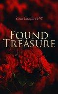 ebook: Found Treasure