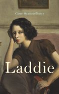 ebook: Laddie