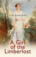 ebook: A Girl of the Limberlost